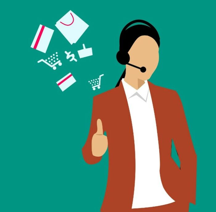7 Top Tips For Making Great Sales Calls