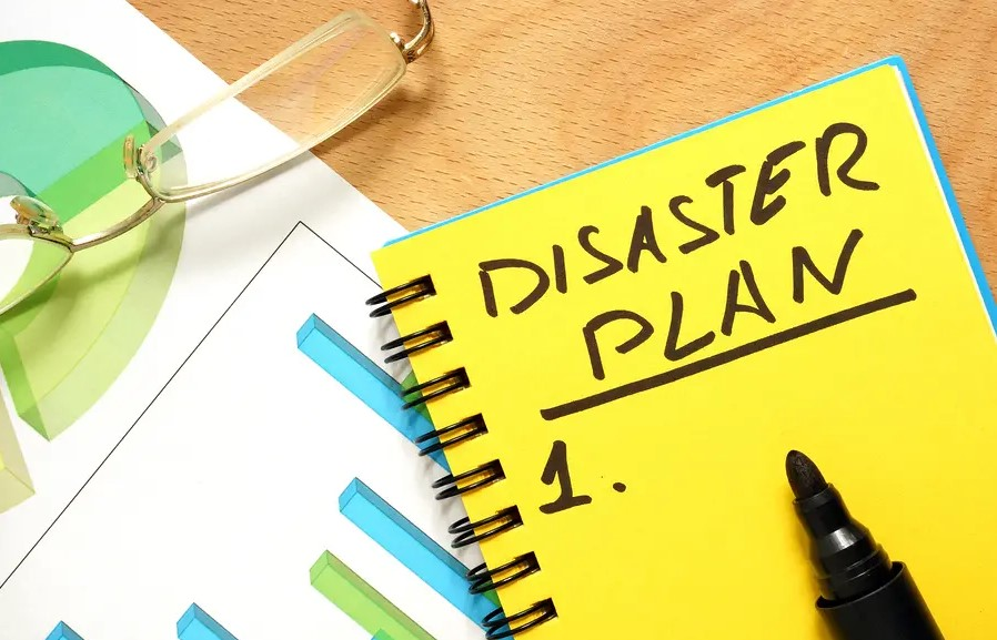 Business Continuity – 7 Tips to Plan For Disaster Recovery