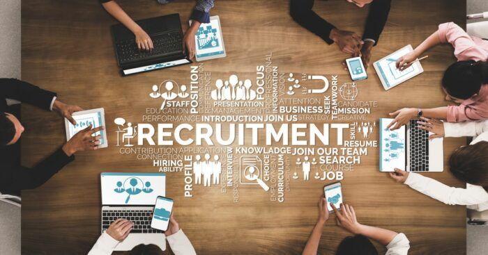 Customer Case Studies 7 Tips For Recruiting Customers To Join Your Marketing Reference Program