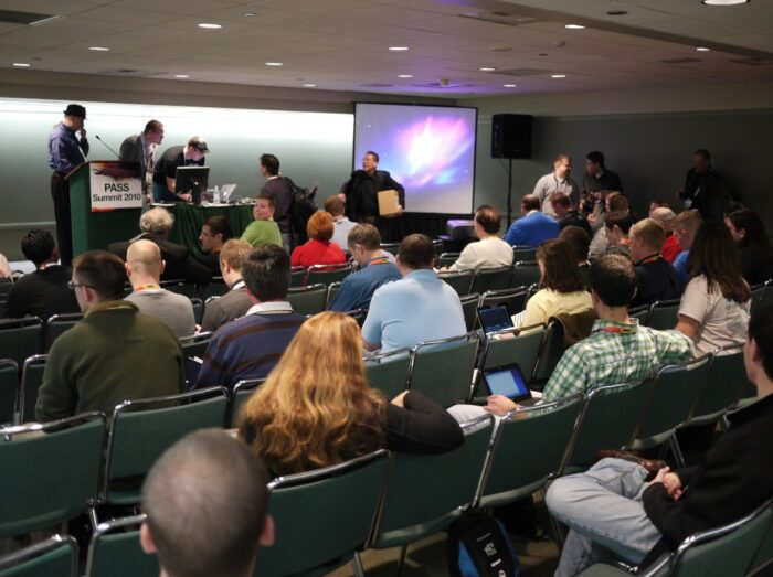How To Get Your Conference Request Approved