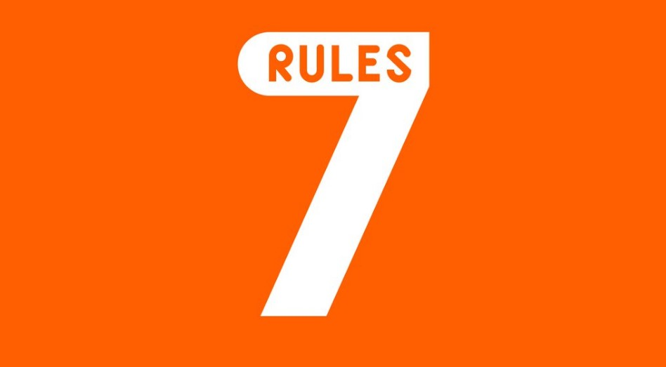 How to Get and Keep Customers – The 7 Rules Behind Success in Business