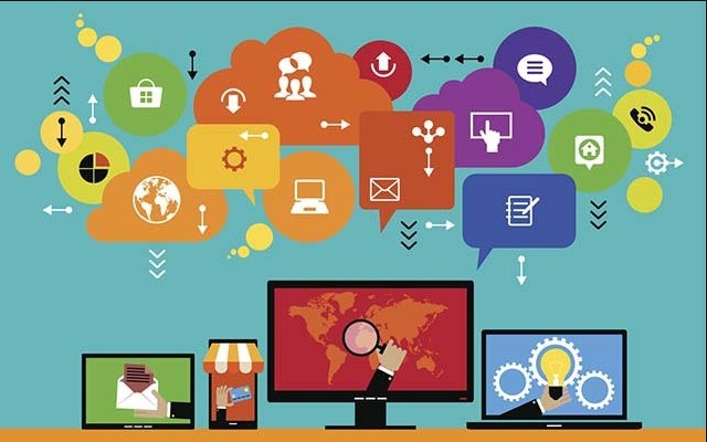 Top 10 Tips For Selling Products Through Social Networking