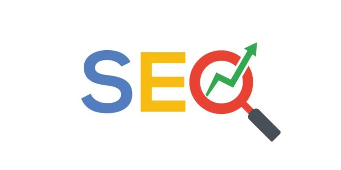 Top 5 Essentials To Keep In Mind While Choosing The Best Seo Company