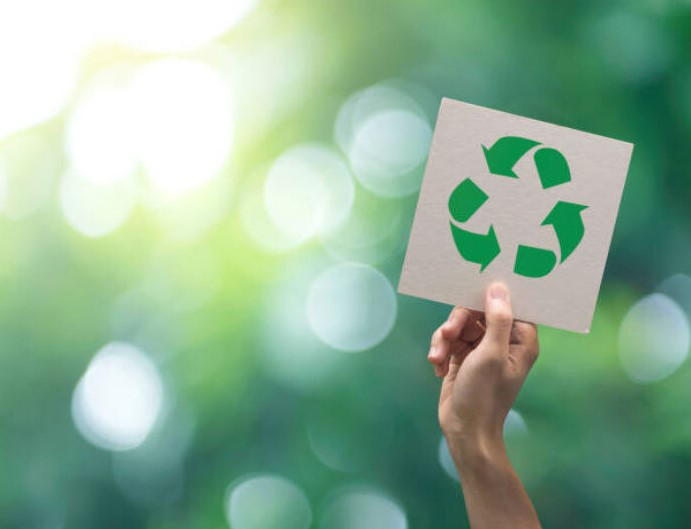 Waste Management And Recycling 7 Tips To Reduce Your Costs