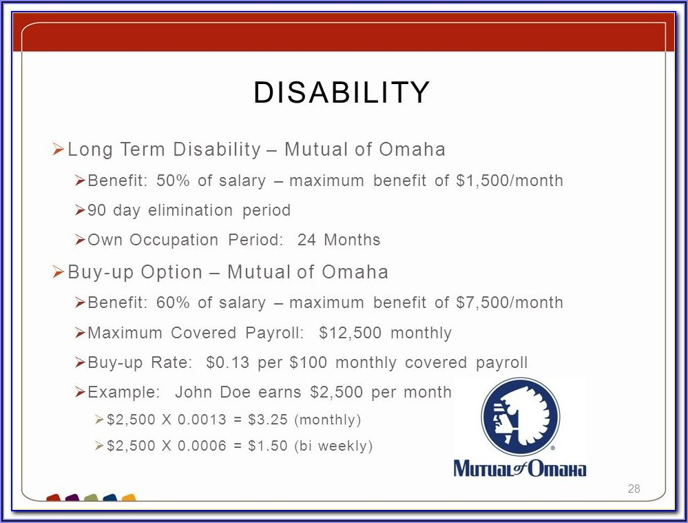 Aarp Life Insurance Enrollment Form