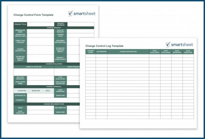 Hr Reporting Dashboard Template