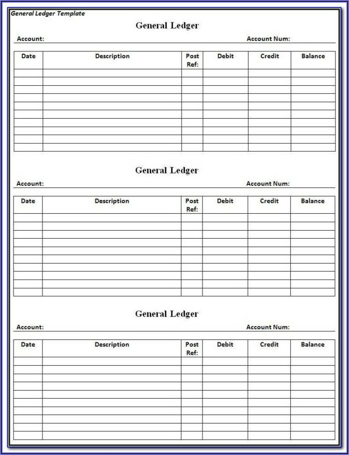Payroll Forms For Small Business
