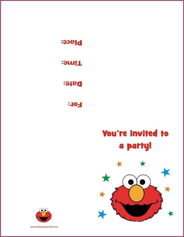 Very Hungry Caterpillar Free Printable Invitations