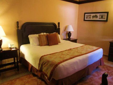 Hotel Frances, Santo Domingo Domincan Republic 038