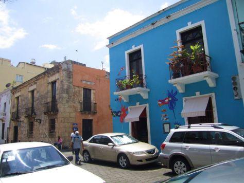 Mason de Bari, Santo Domingo Domincan Republic 062