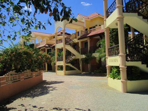 Hotel Villa Baya Bayabibe Domincan Republic 089