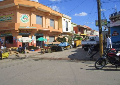 Higuey, Domincan Republic 136