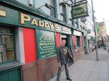 Galway-Ireland