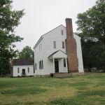 Latta Plantation North Carolina