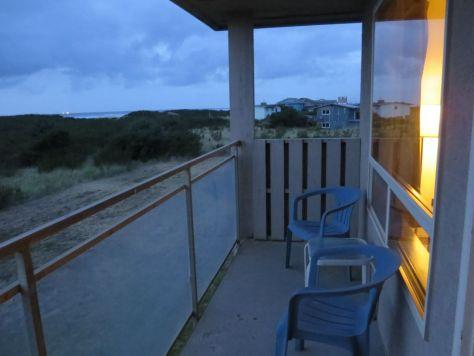 Walsh Motel Grayland (2)