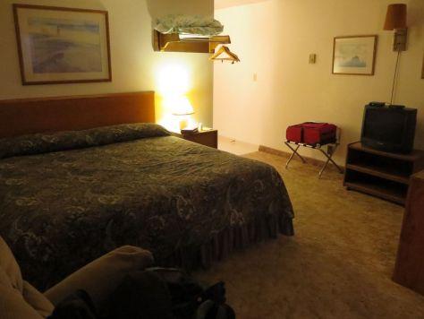 Walsh Motel Grayland WA (5)
