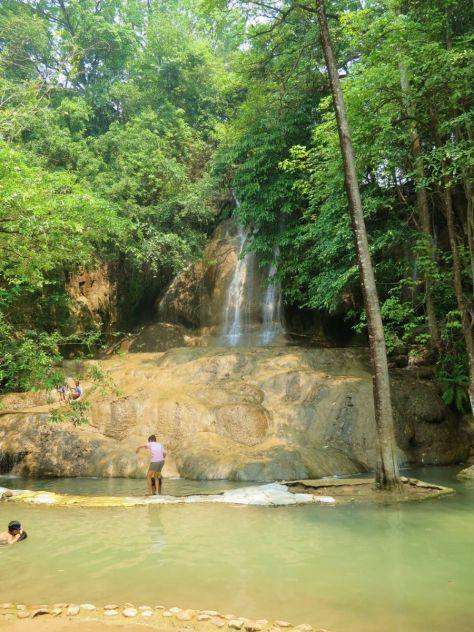 Thailand 993