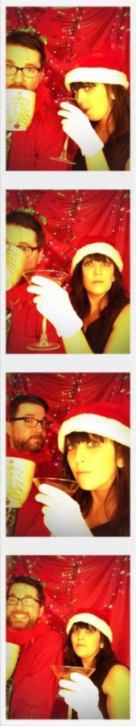 iphone-photo-booth