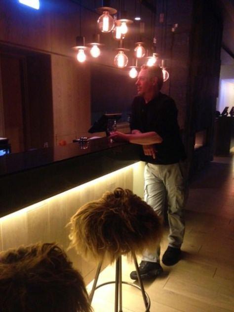 Icelandair-hotel-bar