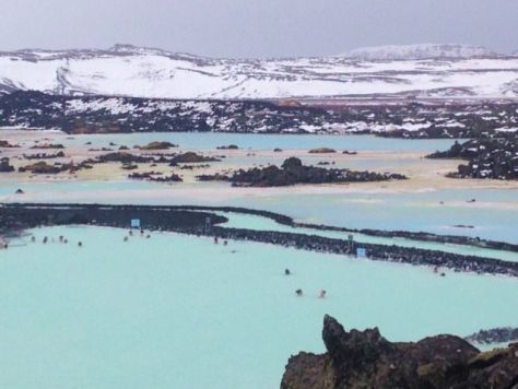 Iceland (31)