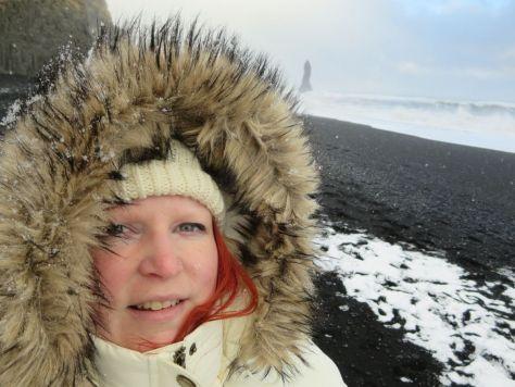 Iceland 332