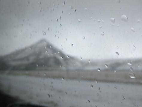 Iceland 368