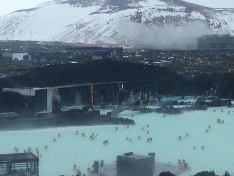 Iceland (37)