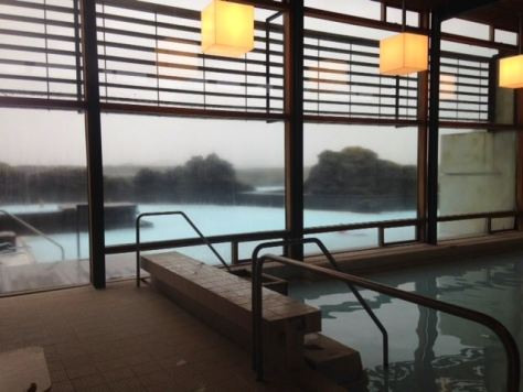 Iceland-Blue-Lagoon-Clinic-Hotel-8