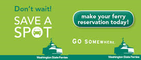https://secureapps.wsdot.wa.gov/Ferries/Reservations/Vehicle/default.aspx