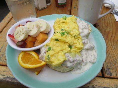 Byways-Cafe-Portland