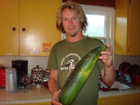 giant-zucchini