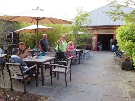 Backdoor-Kitchen-Friday-Harbor-summer (7)