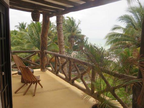 Hotel-la-palapa-isla-holbox (8)