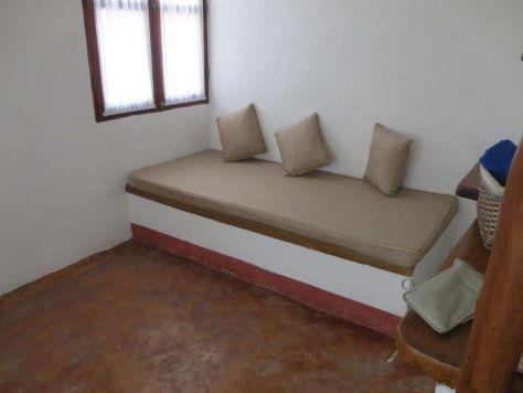 Hotel Zentik Project Valladolid