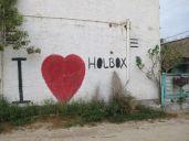 isla-holbox (14)