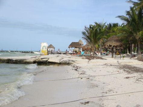 isla-holbox-mexico (26)