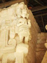 ek-balam-mayan-ruins-mexico (14)