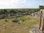 ek-balam-mayan-ruins-mexico (27)