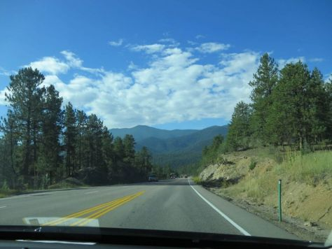 rocky-mountain-road-trip-colorado-11