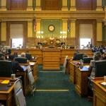 Colorado Legislature