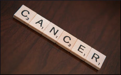 cancer-letters