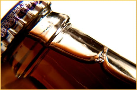 soda-bottle-closeup