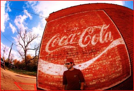 coca-cola-mural