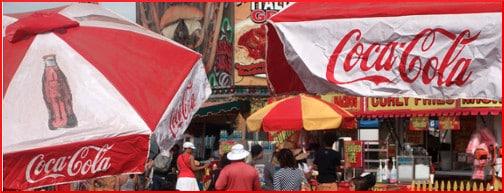 coca-cola-tents