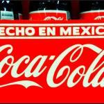 hecho-en-mexico-coca-cola