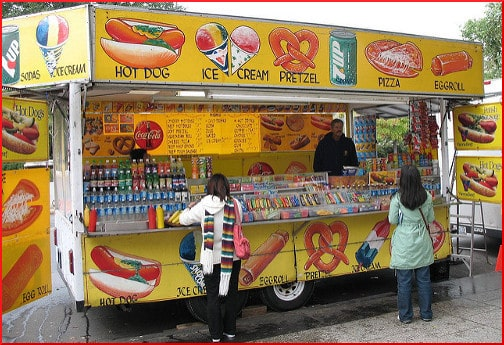 ice-cream-and-pizza-food-cart