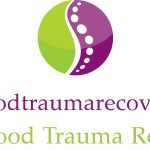 Childhood Trauma – Ways to Help Us Stop Over-Thinking about It.