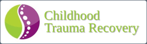 child trauma and managing anger
