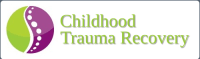 cropped-childhood-trauma-fact-sheet15.png