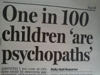 childhood_trauma_and_psychopathy
